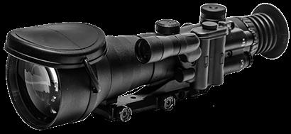 gsci-gs-26r-night-vision-sight_1