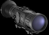 ti-gear sx50f _sm